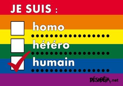 je suis homo hétéro humain.jpg