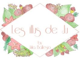 les-illus-de-julia-balessio