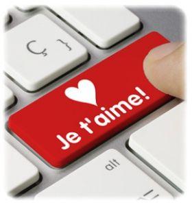 lettre-d-amour-2