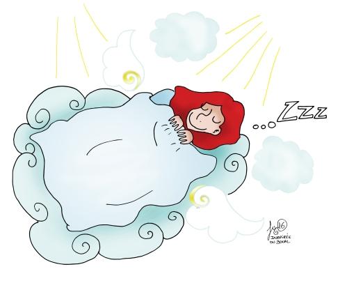 je dors dans un nuage - l'inspirée du bocal.jpg