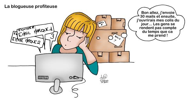 l'inspirée du bocal blogueuse profiteuse de cadeaux des partenaires.jpg