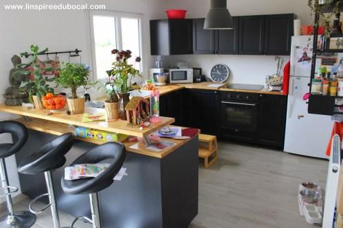 linspiree-du-bocal-cuisine