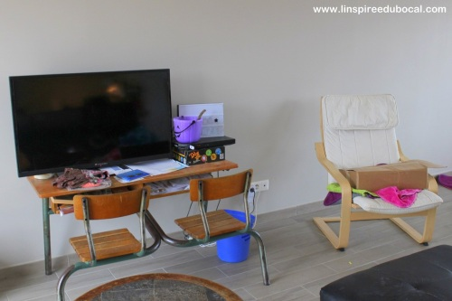 linspiree-du-bocal-le-meuble-tele-design