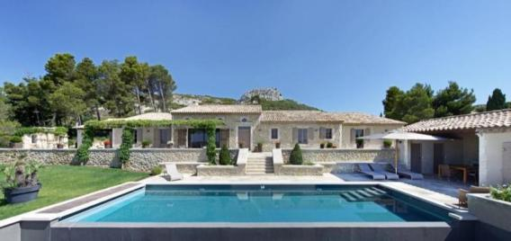 photo90-mas_de_prestige_en_provence
