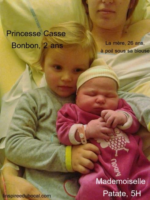 aad accouchement à la maison maternité bébé soeur l'inspirée du bocal.jpg